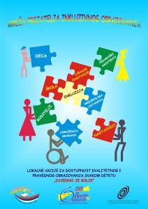 APAS poster